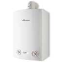 Worcester Greenstar 24Ri 100238 Regular Boiler