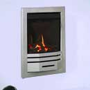 Apex Fires Capacious C4 High Efficiency Gas Fire