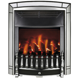 Valor Fires Dimension Dream Electric Fire