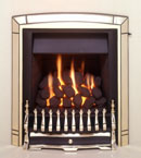 Valor Fires Dream 2 Gas Fire