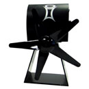GF Heat Powered Smart Stove Fan
