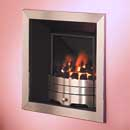 Karma Fires Essence HIW Gas Fire