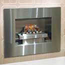 Apex Fires Fusion HIW Gas Fire