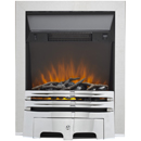 Apex Fires Lux Arcus Electric Inset Gas Fire