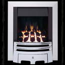 Apex Fires Lux Full Depth Hotbox Inset Gas Fire