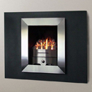Apex Fires Lux Landscape Hotbox Inset Gas Fire
