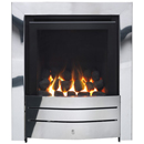 Apex Fires Lux Orbit HE Inset Gas Fire