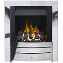 Apex Fires Lux Orbit Hotbox Inset Gas Fire