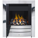 Apex Fires Lux Orbit Super Convector Inset Gas Fire