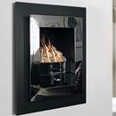 Apex Fires Lux Portrait Convector Inset Gas Fire