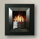 Apex Fires Lux Portrait Hotbox Inset Gas Fire