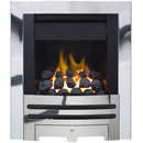 Apex Fires Lux Theta Convector Inset Gas Fire