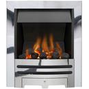 Apex Fires Lux Theta Slimline Inset Gas Fire