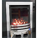 Apex Fires Adara HE High Efficiency Gas Fire