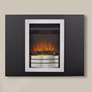 Apex Fires Lux Polar Landscape HIW Electric Fire