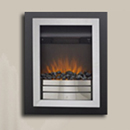 Apex Fires Lux Polar Portrait HIW Electric Fire