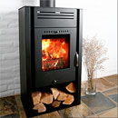 Asgard Stoves 1 Wood Burning Stove