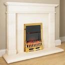 Aurora Windsor Fireplace Surround