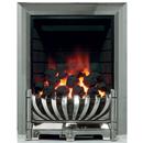 Be modern Fires Avantgarde Inset Gas Fire