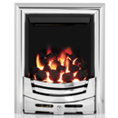 DISCONTINUED 27-02-2017 Be Modern Fires Signum Inset Gas Fire