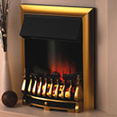 Beaucrest Fires Tempo Electric Inset Fire