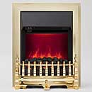 Orial Fires Riva LED Inset Electric Fire