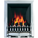 DISC 7/11/17  Be modern Fires Classic Inset Gas Fire