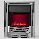Be Modern Fires Signum LED Inset Electric Fire