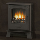 Broseley Fires Hereford Inset Electric Stove