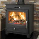 Broseley Fires Hestia 7 Wood Burning Stove