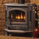 Broseley Fires Winchester Electric Stove