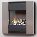 Burley Fires Image 4237 Catalytic Flueless Gas Fire