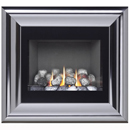 DISCONTINUED 11-11-2016 - Burley Fires Image 4238 Catalytic Flueless Gas Fire