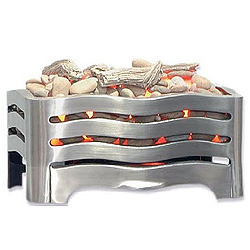 Burley Fires Waverley 228 Electric Fire Basket