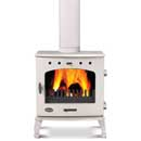 Carron Fires 7.3Kw Multifuel Stove