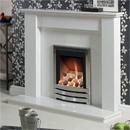 Caterham Fireplaces Heathfield Surround