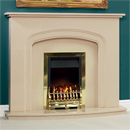 Caterham Fireplaces Marlborough Surround