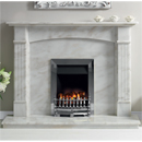 Caterham Fireplaces Mirabelle Surround