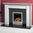 Caterham Fireplaces Stanstead Surround