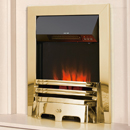 Celsi Accent Traditional Inset Electric Fire