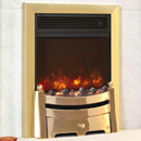 Celsi Electriflame Modern Inset Electric Fire