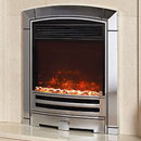 Celsi Electriflame XD Decadence Inset Electric Fire