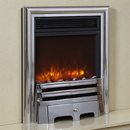 Celsi Electriflame Opulence Inset Electric Fire