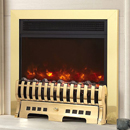 Celsi Electriflame 22 Royale Inset Electric Fire