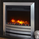 Celsi Electriflame 22 Camber Inset Electric Fire