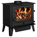Parkray Stoves Consort 7 Gas Stove