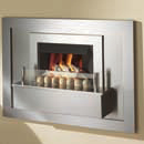 Crystal Saphire Mk1 Gas Fire