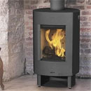 Danburn Stoves Mando Wood Burning Stove