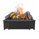 Dimplex Pro Cassette 600 Optimyst Electric Fire