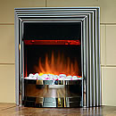 Dimplex Castillo Freestanding Electric Fire